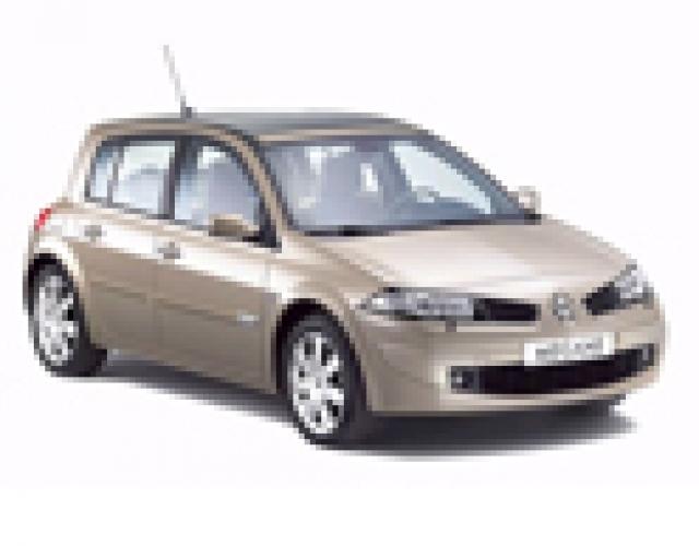 renault_megane_ii_hatchback consumo